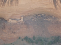 6-4-13 CO22 - Canyon de Chelly