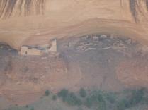 6-4-13 CO22 - Canyon de Chelly