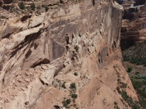 6-4-13 CO33 - Canyon de Chelly