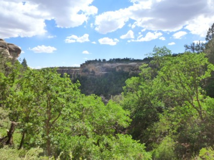 6-5-13 CO - Mesa Verde 18
