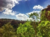 6-5-13 CO - Mesa Verde 24