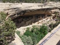 6-5-13 CO - Mesa Verde 3