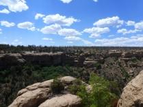 6-5-13 CO - Mesa Verde 4