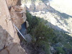6-5-13 CO - Mesa Verde 49