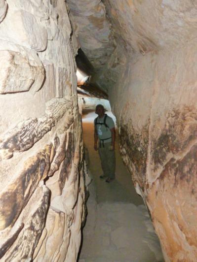 6-5-13 CO - Mesa Verde 58