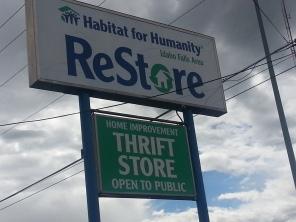2014-06-27 H4H IF Build - Restore Dedication 5