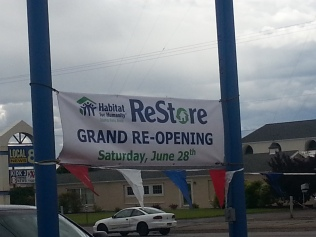 2014-06-27 H4H IF Build - Restore Dedication 9
