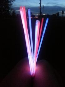 2014-07-04 ID - Fireworks 1