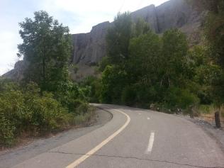 2014-07-29 UT Bike Ride 6