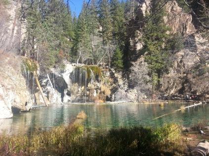 2014-10-25 Hanging Lake Trip 33