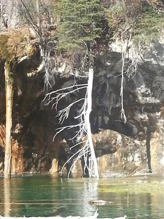 2014-10-25 Hanging Lake Trip 47