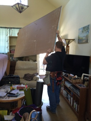 2015-03-06 Austin Ceiling4