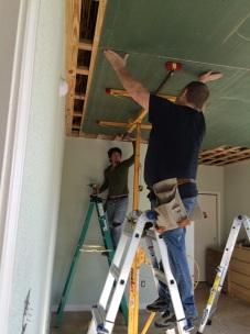 2015-03-06 Austin Ceiling7