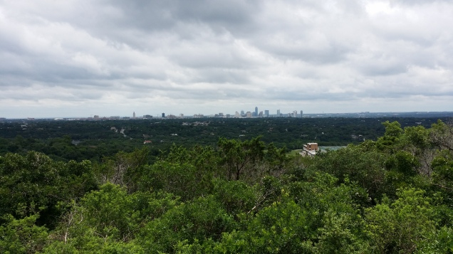 2015-05-24 Austin Sightseeing 4