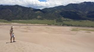 2015-07-15 Great Sand Dunes 23