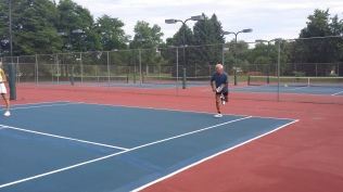 2015-07-19 Denver Tennis 4