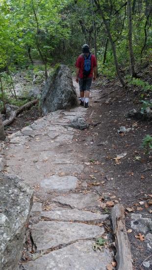 2015-08-30-austin-hike-41