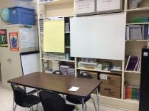 2015-09-03-robertas-lee-classroom-2