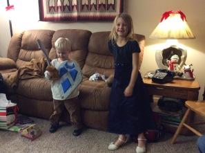 2015-12-24-christmas-eve-az-08