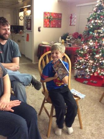 2015-12-24-christmas-eve-az-09