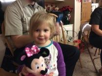 2015-12-24-christmas-eve-az-15