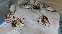2015-12-24-christmas-eve-az-40