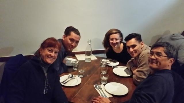 2016-01-16pm-family-dinner-1