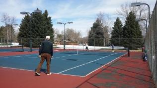 2016-03-28-bear-valley-tennis-2