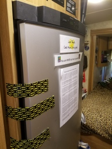 2016-04-14-rv-fridge