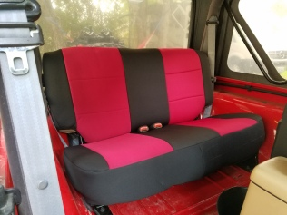 2016-04-17-jeep-seat-covers-back-bench
