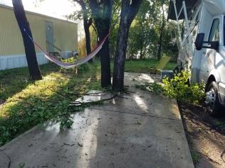 2016-04-30-austin-windstorm-2