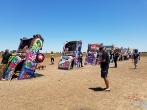 2016-05-28-cadillac-ranch-2