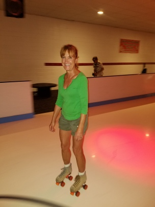 2016-06-02-roller-skating-with-randy